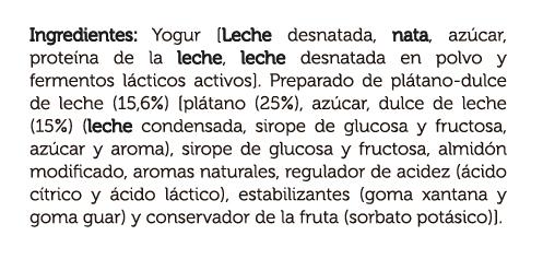 yogur_griego_con_platano_dulce_de_leche_reina_2x115g_ingredientes