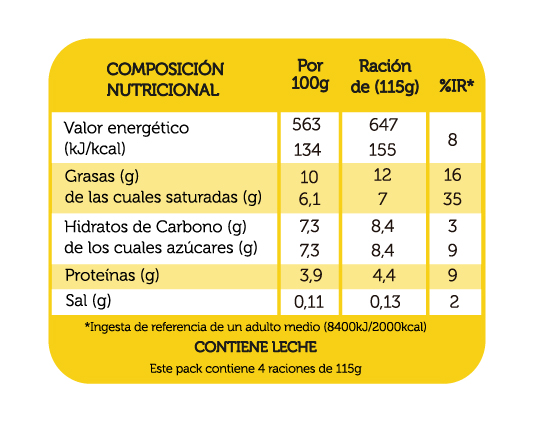 yogur_griego_natural_azucarado_reina_4x115g_tabla_nutricional