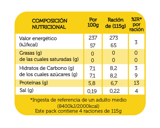yogur_griego_natural_edulcorado_0mg_reina_4x115g_tabla_nutricional
