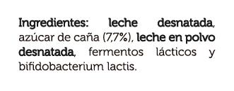 yogur_nat_desnatado_c_azucar_caña_y_bifidus_500g_DEFI_ingredientes