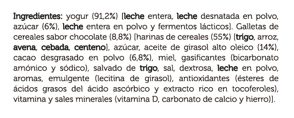 yogur_natural_c_chiquilin_ositos_reina_combi_ingredientes