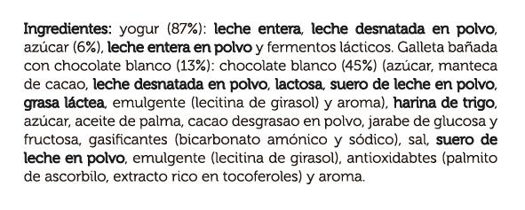 yogur_natural_confilipinos_reina_combi_ingredientes